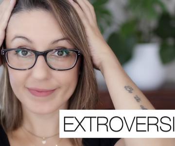 Cómo Tratar Con Una Persona Extrovertida