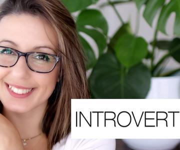 Cómo Tratar Con Una Persona Introvertida