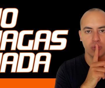 TU EX TE BLOQUEO DE WHATSAPP | Qué Hacer
