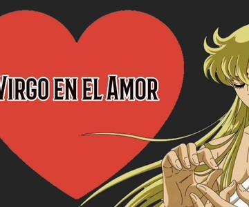 Virgo en el Amor ¿Cómo es? / Virgo In Love